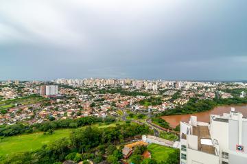 Comprar Apartamento / Padrão em Londrina R$ 2.700.000,00 - Foto 14