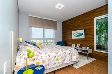 Comprar Apartamento / Padrão em Londrina R$ 2.700.000,00 - Foto 16