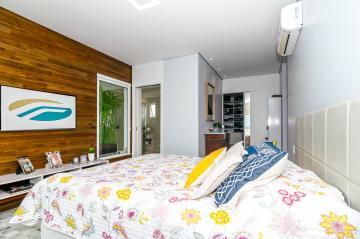 Comprar Apartamento / Padrão em Londrina R$ 2.700.000,00 - Foto 17