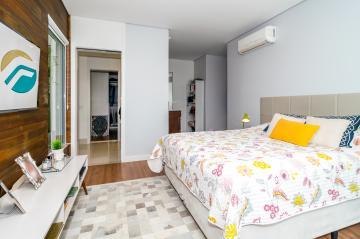 Comprar Apartamento / Padrão em Londrina R$ 2.700.000,00 - Foto 18