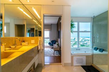 Comprar Apartamento / Padrão em Londrina R$ 2.700.000,00 - Foto 19