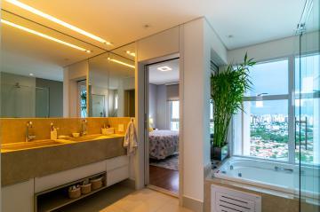 Comprar Apartamento / Padrão em Londrina R$ 2.700.000,00 - Foto 20