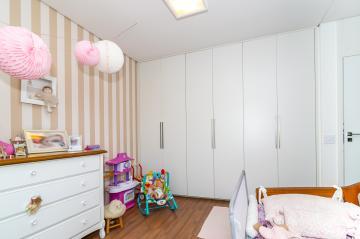 Comprar Apartamento / Padrão em Londrina R$ 2.700.000,00 - Foto 23