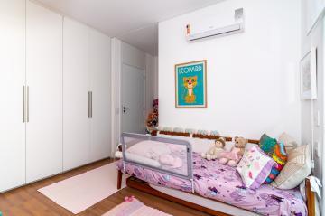Comprar Apartamento / Padrão em Londrina R$ 2.700.000,00 - Foto 24