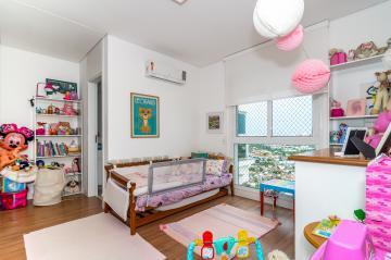 Comprar Apartamento / Padrão em Londrina R$ 2.700.000,00 - Foto 25