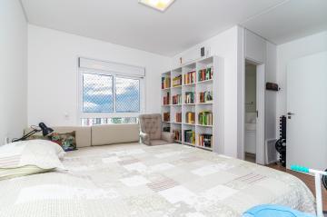Comprar Apartamento / Padrão em Londrina R$ 2.700.000,00 - Foto 26