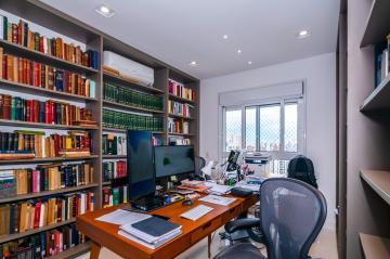 Comprar Apartamento / Padrão em Londrina R$ 2.700.000,00 - Foto 32