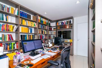 Comprar Apartamento / Padrão em Londrina R$ 2.700.000,00 - Foto 30