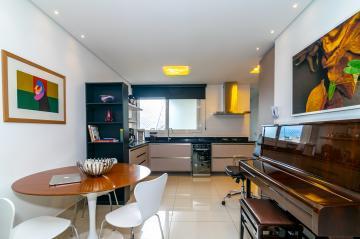 Comprar Apartamento / Padrão em Londrina R$ 2.700.000,00 - Foto 34