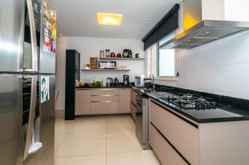 Comprar Apartamento / Padrão em Londrina R$ 2.700.000,00 - Foto 33