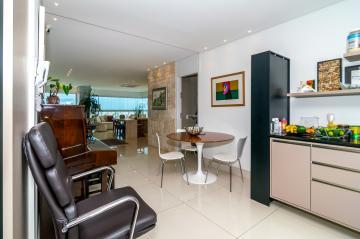 Comprar Apartamento / Padrão em Londrina R$ 2.700.000,00 - Foto 35