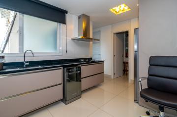 Comprar Apartamento / Padrão em Londrina R$ 2.700.000,00 - Foto 37