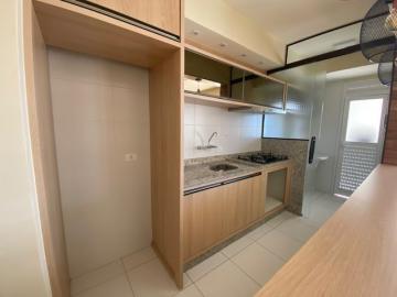 Apartamento / Padrão em Londrina Alugar por R$2.200,00