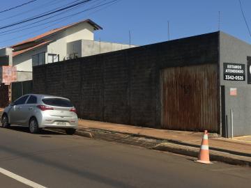 Comercial / Casa em Londrina , Comprar por R$2.600.000,00
