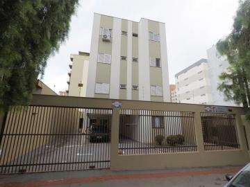 Alugar Apartamento / Padrão em Londrina. apenas R$ 770,00