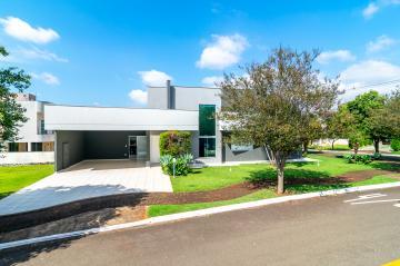 Casa / Condomínio Térrea em Londrina , Comprar por R$1.200.000,00