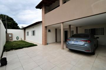 Casa / Sobrado em Londrina , Comprar por R$365.000,00