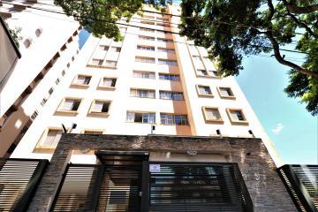 Alugar Apartamento / Padrão em Londrina. apenas R$ 270.000,00