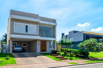 Londrina Vivendas do Arvoredo casa Venda R$2.000.000,00 Condominio R$700,00 4 Dormitorios 4 Vagas Area do terreno 379.00m2 Area construida 280.00m2