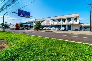 Londrina Rodocentro Comercial Venda R$14.000.000,00  Area do terreno 4653.75m2 Area construida 5913.11m2