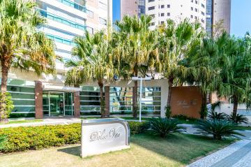 Comprar Apartamento / Padrão em Londrina R$ 795.000,00 - Foto 1