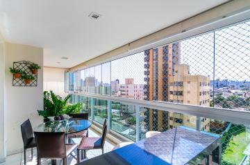 Comprar Apartamento / Padrão em Londrina R$ 795.000,00 - Foto 3