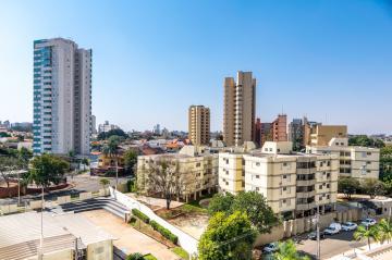 Comprar Apartamento / Padrão em Londrina R$ 795.000,00 - Foto 5