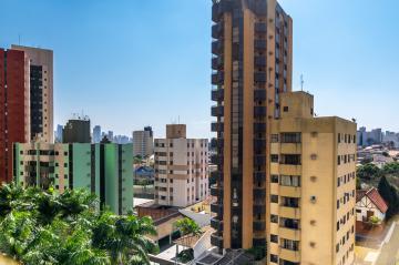 Comprar Apartamento / Padrão em Londrina R$ 795.000,00 - Foto 6