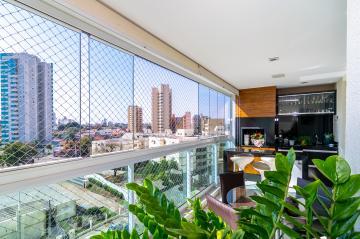 Comprar Apartamento / Padrão em Londrina R$ 795.000,00 - Foto 7