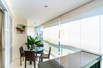 Comprar Apartamento / Padrão em Londrina R$ 795.000,00 - Foto 9