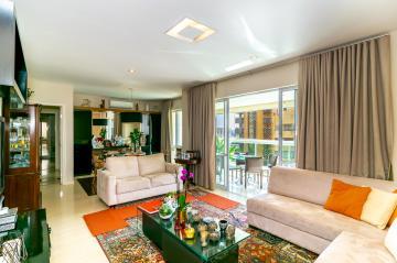 Comprar Apartamento / Padrão em Londrina R$ 795.000,00 - Foto 10