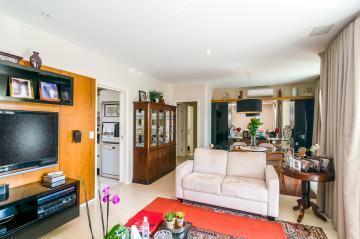 Comprar Apartamento / Padrão em Londrina R$ 795.000,00 - Foto 11
