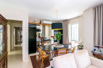 Comprar Apartamento / Padrão em Londrina R$ 795.000,00 - Foto 12