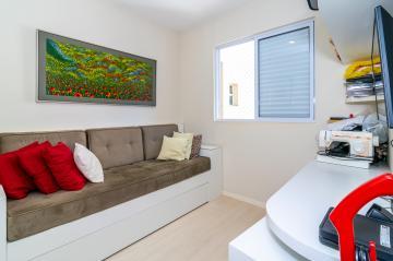 Comprar Apartamento / Padrão em Londrina R$ 795.000,00 - Foto 14