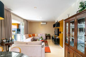 Comprar Apartamento / Padrão em Londrina R$ 795.000,00 - Foto 13