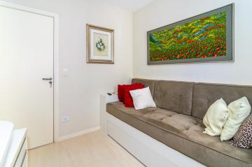 Comprar Apartamento / Padrão em Londrina R$ 795.000,00 - Foto 15