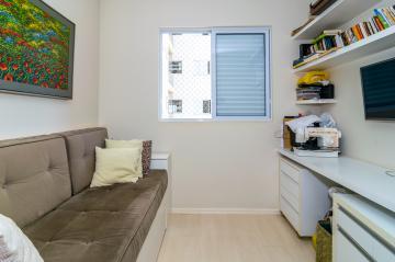Comprar Apartamento / Padrão em Londrina R$ 795.000,00 - Foto 16