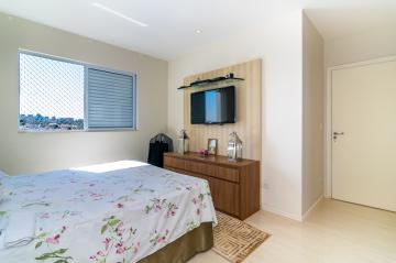 Comprar Apartamento / Padrão em Londrina R$ 795.000,00 - Foto 18