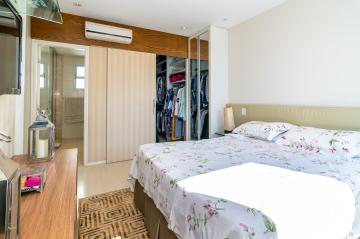 Comprar Apartamento / Padrão em Londrina R$ 795.000,00 - Foto 20