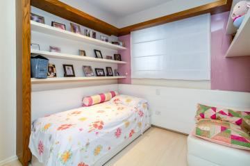 Comprar Apartamento / Padrão em Londrina R$ 795.000,00 - Foto 22