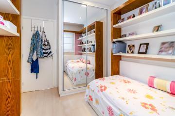 Comprar Apartamento / Padrão em Londrina R$ 795.000,00 - Foto 23