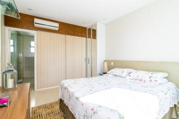 Comprar Apartamento / Padrão em Londrina R$ 795.000,00 - Foto 25