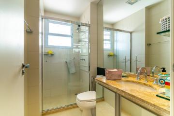 Comprar Apartamento / Padrão em Londrina R$ 795.000,00 - Foto 26