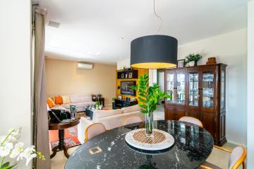 Comprar Apartamento / Padrão em Londrina R$ 795.000,00 - Foto 27