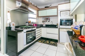 Comprar Apartamento / Padrão em Londrina R$ 795.000,00 - Foto 28