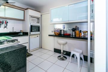 Comprar Apartamento / Padrão em Londrina R$ 795.000,00 - Foto 29