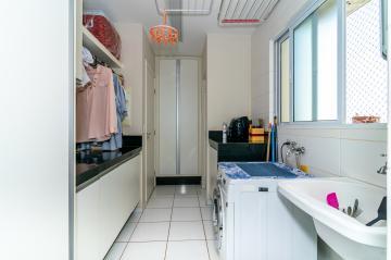 Comprar Apartamento / Padrão em Londrina R$ 795.000,00 - Foto 31