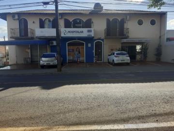 Comercial / Sobreloja em Londrina Alugar por R$1.500,00