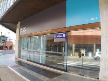 Comercial / Loja em Londrina Alugar por R$10.000,00