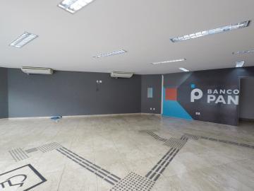 Londrina Centro Comercial Locacao R$ 10.000,00  1 Vaga